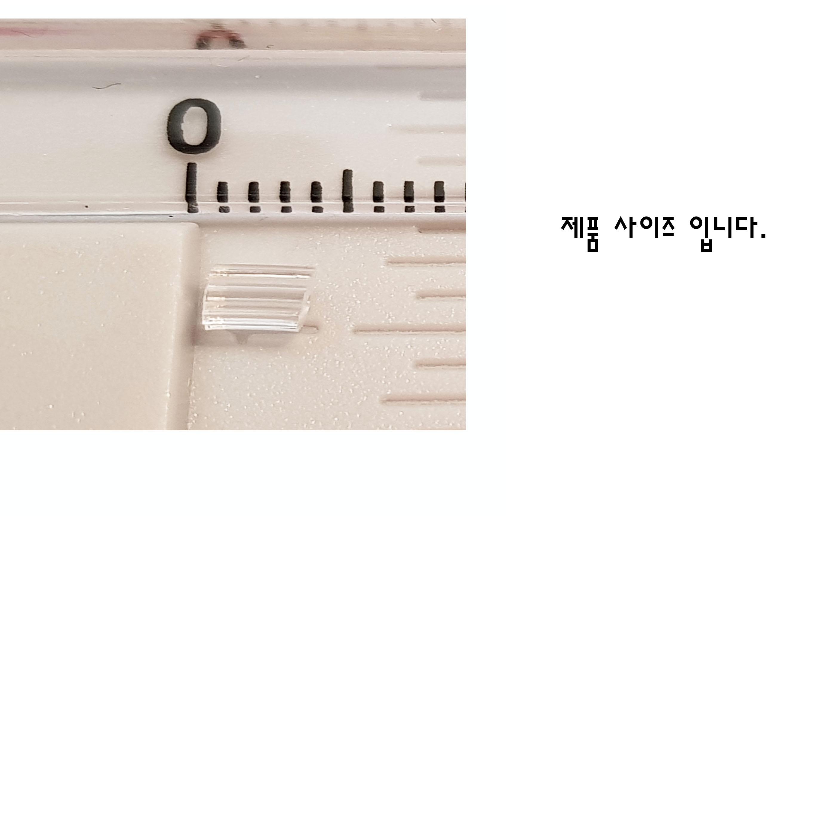 f5b8195d1f827783b08bd553ca5971d0_1585564684_3824.jpg